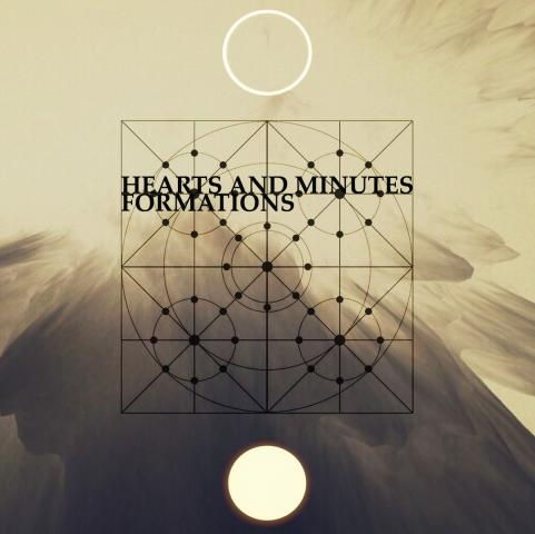 H%26M-Formations-Cover.jpg